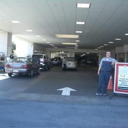Foto De City Toyota   Daly City, CA, Estados Unidos. Pull Up And