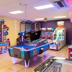 THE BEST 10 Arcades in Lynchburg, VA - Last Updated August 2019 - Yelp