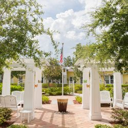 Photo Of Serenades At West Orange   Winter Garden, FL, United States Photo Gallery
