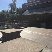 Anaheim Police Department - 23 Photos & 62 Reviews - Police
