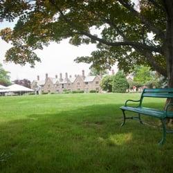 Photo Of Winchester Gardens   Maplewood, NJ, United States