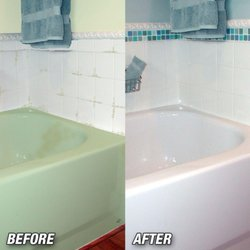 Bathtub Reglazing Ny Request A Quote Refinishing Services 2297