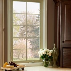 Simonton Window Replacement Parts >> Simonton 45 Photos 21 Reviews Windows Installation 3948