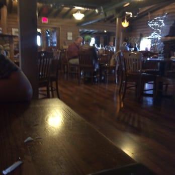 The Cabin Restaurant 98 Photos 116 Reviews American