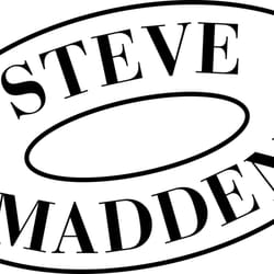 3c6ac735008 Steve Madden - 29 Reviews - Shoe Stores - 2045 Stoneridge Mall ...