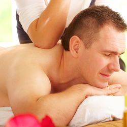 Adult massage hertfordshire