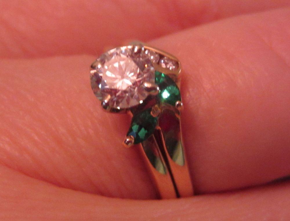 Jeffrey Scott Fine Jewelers: 141 State Rte 101A, Amherst, NH