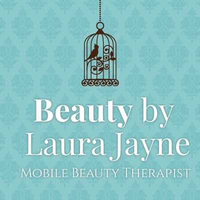 Beauty by laura jayne sk nhed og spabade 54 hawthorn for Mobile beauty therapist table