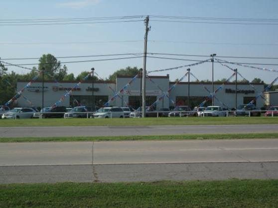riverside autoplex of muskogee car dealers 1711 w shawnee st muskogee ok phone number yelp. Black Bedroom Furniture Sets. Home Design Ideas