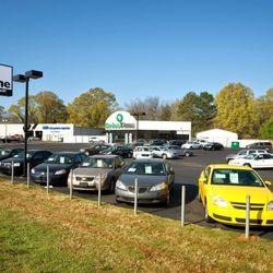 drivetime used cars used car dealers 9710 pkwy e birmingham al phone number yelp. Black Bedroom Furniture Sets. Home Design Ideas