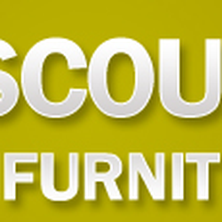 Superior Photo Of Discount Furniture Store   York, PA, United States. Discount  Furniture Store