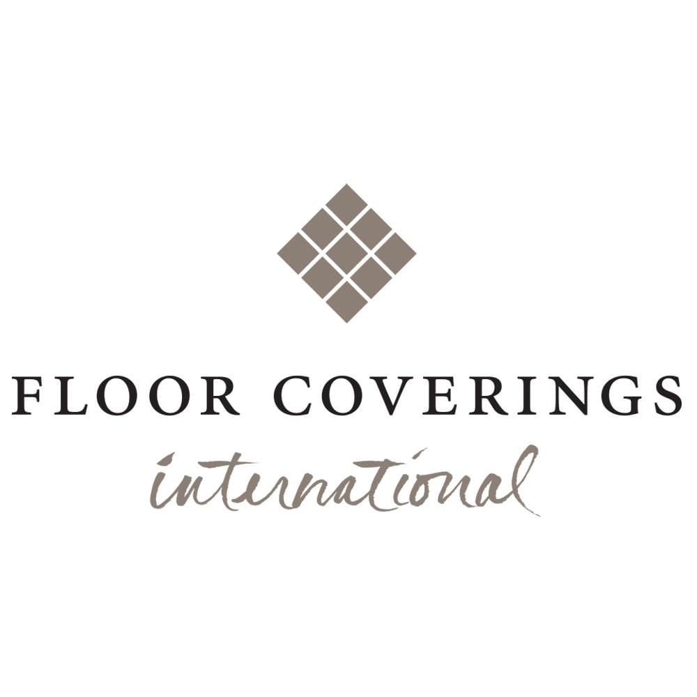 Floor Coverings International of Cleveland West: 681 Moore Rd, Avon Lake, OH