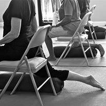 pH Balanced Massage & Fitness Studio: 3325 Rocky Ridge Plz, Vestavia, AL