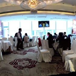 Seaview Chinese Restaurant