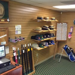 Mallards Landing Golf Course - Golf - 2750 Lake Washington ... | 250 x 250 jpeg 14kB