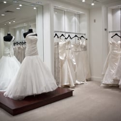 Bijou Bridal Amp Special Occasion 76 Reviews Bridal