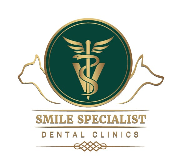 Smile Specialist Dental Clinics