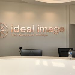 Ideal Image North Austin - 11 Photos & 39 Reviews - Laser