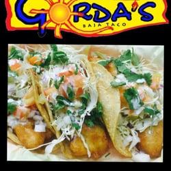 Mexican Restaurants In Laveen Az
