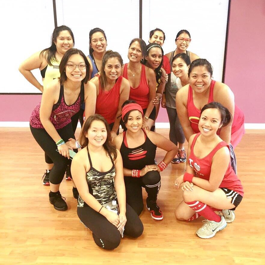 Best Adult dance classes in San Diego, CA - Yelp