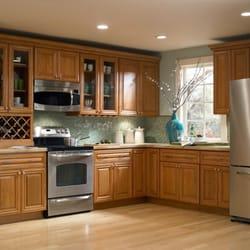 Cabinets To Go - Kitchen & Bath - San Diego, CA - Yelp