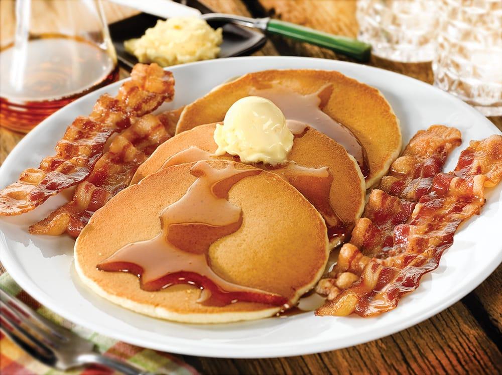 Perkins Restaurant & Bakery: 3400 Lehigh St, Allentown, PA