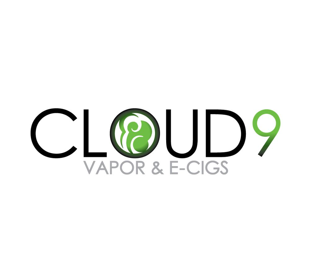 Cloud 9 Smoke Shop & Vape Gift Card - Smithfield, NC | Giftly