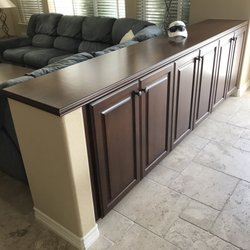 Beautiful Cabinet Surplus Santa Ana