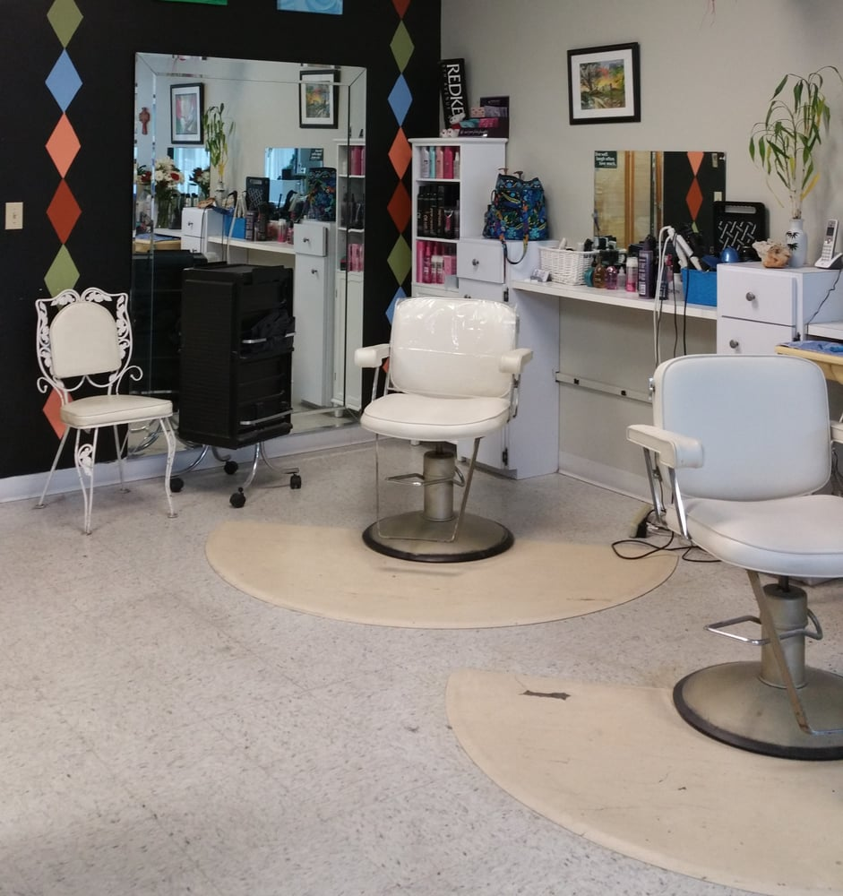 Hair Designers Plus Hair Salons 437 Mary Esther Cut Off Nw Fort