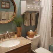 Bathroom Vanities Ventura Ca jl handyman & tile services - 18 photos & 41 reviews - handyman