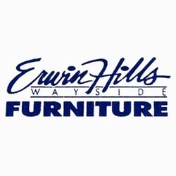 Photo Of Erwin Hills Wayside Furniture   Asheville, NC, United States