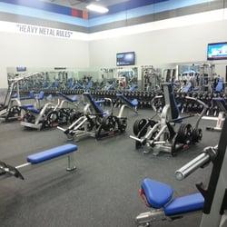 crunch fitness 14 photos 11 reviews gyms 9055 roan ln palm beach gardens fl phone