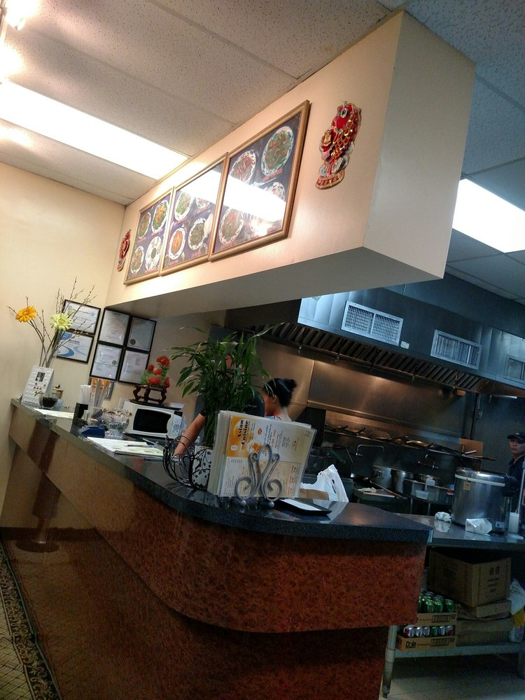 Asian cuisine chinees 200 se gateway dr grimes ia for Asian cuisine grimes ia