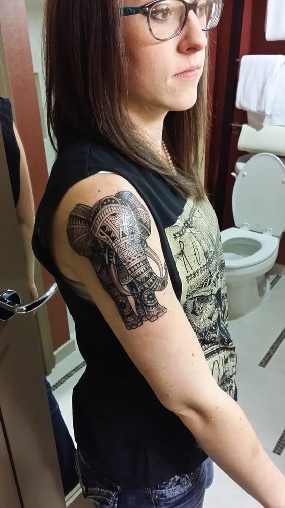fine line tattoo s 10 photos 12 reviews 5510