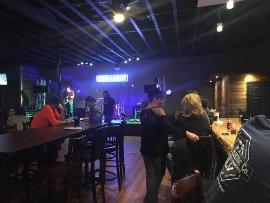 Crescent City Tavern - 26 Photos & 17 Reviews - Sports Bars