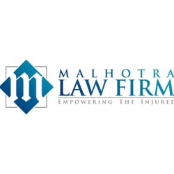 The Malhotra Law Firm, PA - Estate Planning Law - 15100 Hutchison ...