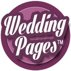 wedding pages ireland get quote venues event spaces grogan