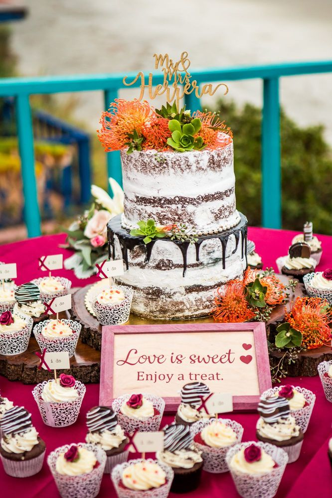 Cupcakes and Smiles: Midvale, UT