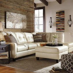 Photo Of Comfy Couch Co   Blacklick, OH, United States