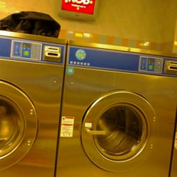 Laundry city 43 reviews laundry services 1003 48th ave photo of laundry city long island city ny united states the tv solutioingenieria Images