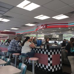 Lees Drive In 31 Photos 47 Reviews American Traditional