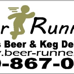 Photo Of Beer Runners San Antonio Tx United States Great Fast Service