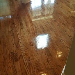 Photo Of Dalton Flooring Outlet Snellville Ga United States
