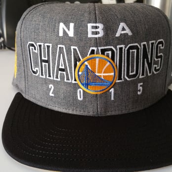 60747b10946 Golden State Warriors Team Store - 127 Photos   22 Reviews - Sports ...