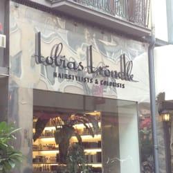 The Best 10 Hair Salons Near Wachs Wachs Zians In Frankfurt Am
