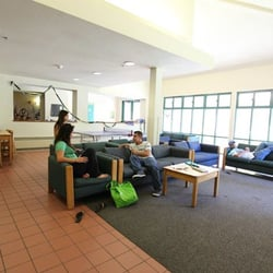 UCI Housing - Middle Earth - 14 Photos - University ... Uc Irvine Dorm Rooms