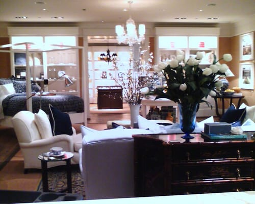 Photo for Williams Sonoma Home. Williams Sonoma Home   CLOSED   Furniture Stores   8772 Beverly