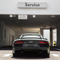 Audi Naples Photos Reviews Car Dealers Airport Rd - Audi naples