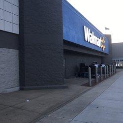 2d822e80561 Walmart Supercenter - 11 Reviews - Department Stores - 3950 Grandview Dr