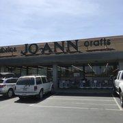 Joanns morgan hill